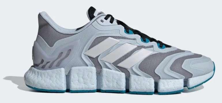 Adidas Climacool Vento Herren Sneaker für 100,50€ inkl. Versand (statt 140€)