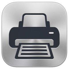 Printer Pro App von Readdle: Apple Air Print für alle Drucker nutzen