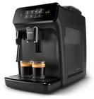 Philips EP1220/00 Kaffeevollautomat für 256,05€ inkl. Versand (statt 441€)