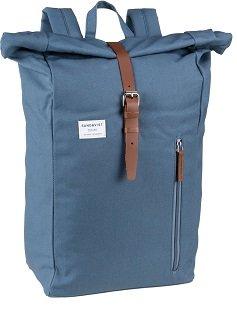 Taschenkaufhaus: 15% Rabatt auf Taschen & Koffer + 3% Skonto + VSKfrei ab 50€