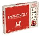 Monopoly: 80 Jahre Jubiläumsedition für 17,94€ inkl. Versand (statt 24€)