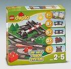 Galeria Mondschein Angebote - z.B. 20% Rabatt auf Lego Duplo