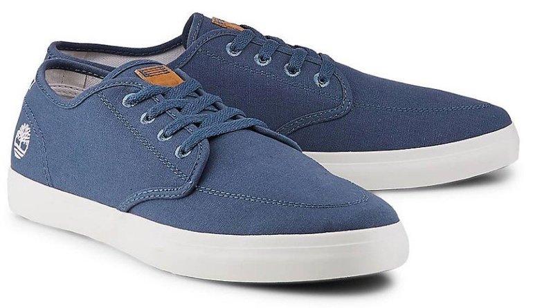Timberland Sneaker Union Warf in 3 Farben für je 39,96€ inkl. Versand