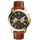 Fossil Grant FS5297 Herrenchronograph für 89€ inkl. Versand (statt 118€)