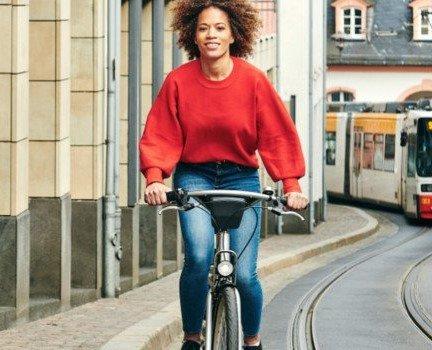 Bahnstreik Aktion: Call a Bike - 30 Freiminuten pro Fahrt