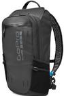 GoPro Seeker Rucksack in schwarz für 97€ inkl. Versand (statt 144,95€)