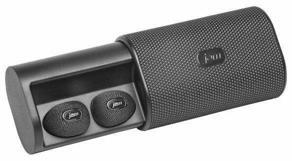 Jam TWS In-Ear Mini Kopfhörer für 29,99€ inkl. Versand (statt 40€)