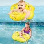 Anpro Baby Schwimmring in zwei verschiedenen Größen für je nur 3,99€ (Prime)