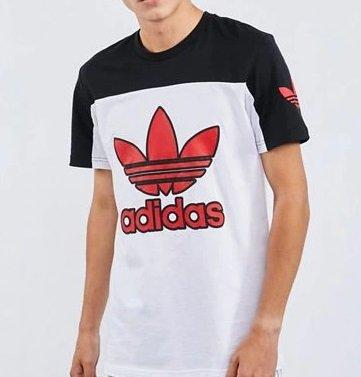adidas Seventy Four Trefoil Herren T-Shirts für je nur 14,99€ (statt 20€)