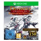 Divinity: Original Sin - Enhanced Edition für 12,45€ inklusive Versand