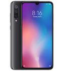 """Xiaomi Mi 9 - 6,39"""" Full HD Smartphone mit 128GB für 353,99€ (statt 429€)"""