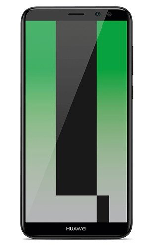 Huawei Mate 10 lite + Blau Allnet + SMS Flat + 4GB LTE für 24,99€/Monat