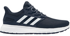 Adidas Energy Cloud 2.0 Adiwear Herren Runningschuh für 37,41€ (statt 48€)