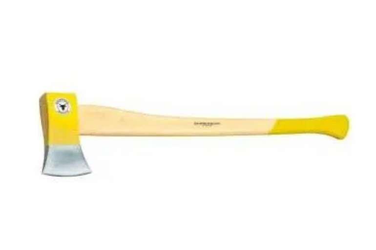 Ochsenkopf Axt Spalt-Fix Esche (800mm) für 37,20€inkl. Versand (statt 50€)