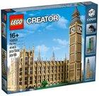 Lego Creator Big Ben (10253) nur 191,39€ inkl. Versand (statt 240€)