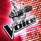 Freikarten für The Voice of Germany (Blind Auditions) oder The Voice Senior