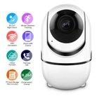 1080P Home Security WiFi M9M3 IP Kamera für 18,99€ inkl. Versand
