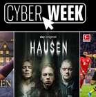 Sky Cyber Week: Gratis TV Stick zum Sky Ticket, z.B. Sport ab 9,99€ mtl. (statt 40€)