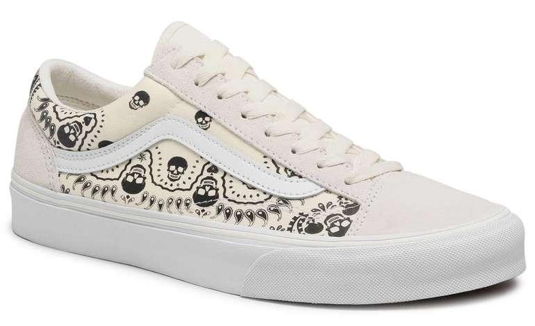 """Vans Old Skool Sneaker """"Bandana classic"""" für 38,99€ inkl. Versand (statt 48€)"""