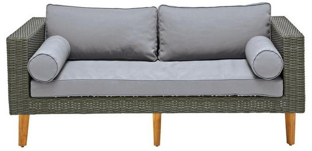 Bessagi Garden Outdoor Loungesofa Vittorio