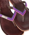 Superdry Core Toe Post Sandale für 8,95€ inkl. Versand (statt 18€)