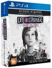 Life is Strange: Before the Storm Limited Edition (PS4, PC) für 14€