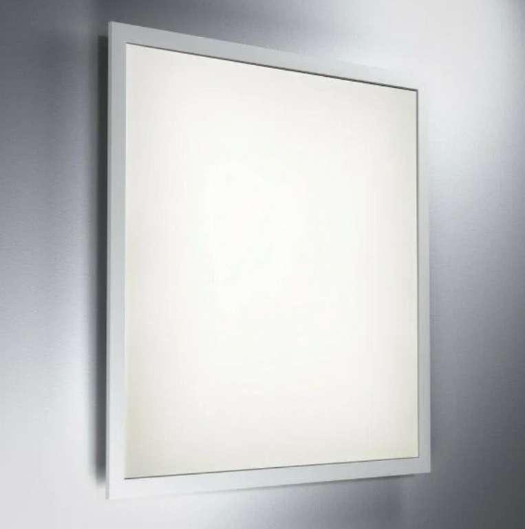 Ledvance LED Panel Planon Plus (60x60 cm, 3200 Lumen, 36W) für 51,99€ inkl. Versand (statt 58€)