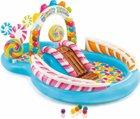 Intex Spielpool Candy Zone für 30€ inkl. Versand