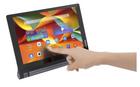 LENOVO YOGA Tablet 3 mit 10″ und 16GB Speicher für 129€ inkl. Versand