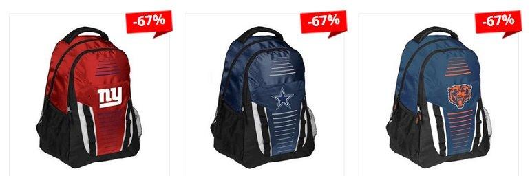 NFL Sale SportSpar 2