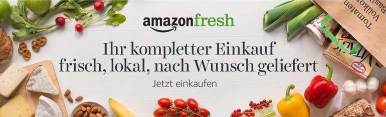 Amazon_Fresh_