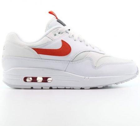 25% Rabatt auf alle Nike Air Max Modelle im Afew Store z.B.…