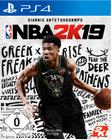 NBA 2K19 (Xbox One/ PS4) für 14€ inklusive Versand (statt 24€)
