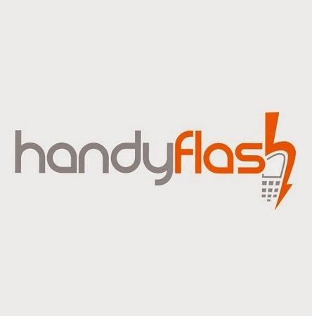 Handyflash - WES Telekommunikation meldet Insolvenz an