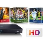 Black Friday: Alle Sky Pakete in HD/UHD zu 43,75€ + UHD Receiver + 100€ Cashback
