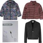 Sale bei myToys - z.B. Mädchen Winterjacke für 12,99€ zzgl. VK (statt 40€)