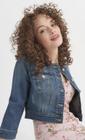 Orsay: 10€ Extra auf Denim-Styles, z.B. 3/4 Jeans Jacke für 23€ inkl. Versand