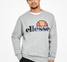HHV Sale: Bis 40% Rabatt + 20% extra, z.B. Ellesse Succiso Sweatshirt ab 23,97€