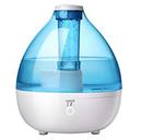 TaoTronics Ultraschall Luft- bzw. Raumbefeuchter mit 2,3L Wassertank für 30,09€