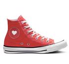 Converse Sale: bis -60% Rabatt + 10% extra, z.B. All Star Sucker Love für 44,99€