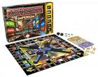 Hasbro Monopoly Imperium für 14,98€ inkl. Versand (statt 24€)
