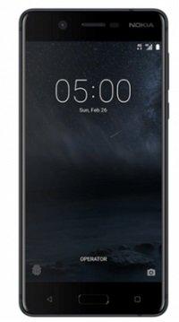 o2 Smart Surf Tarif mit 1GB LTE (21,6MBit/s) + Nokia 5 für 9,99€ mtl.