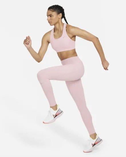 Nike Epic Luxe Lauf-Tights für 67,99€ inkl. Versand (statt 78€)