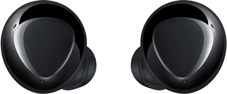 Samsung Galaxy Buds+ (neues Modell 2020) Bluetooth In-Ear Kopfhörer für 61,66€ (statt 68€)