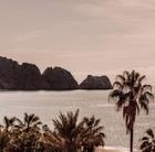 5 Tage Alanya im Top 4* Hotel am Strand mit Frühstück & Flügen ab 230€ p.P.