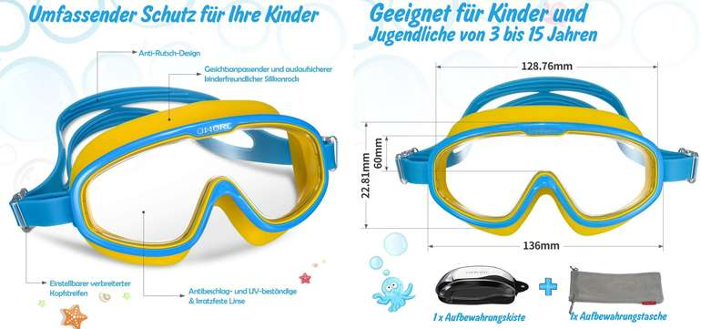 OMORC-Tauchbrille3
