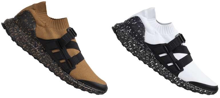 Adidas x Hyke UltraBOOST AH-001 Sneaker für 99€ inkl. Versand (statt 273€)