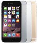 """Apple iPhone 6 mit 16GB für je 179,90€ inkl. Versand (B-Ware - """"wie neu"""")"""