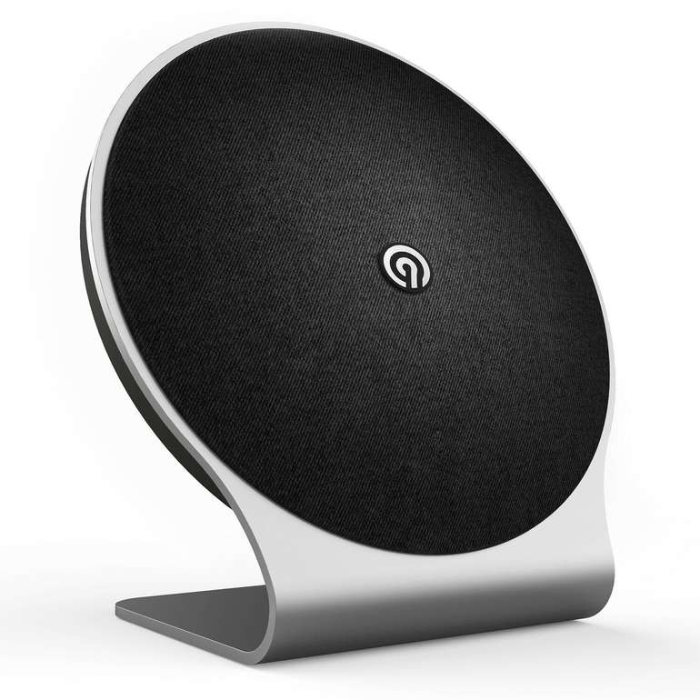 Ninetec Kosmo Bluetooth Home Speaker mit 60 Watt für 44,99€ inkl. VSK