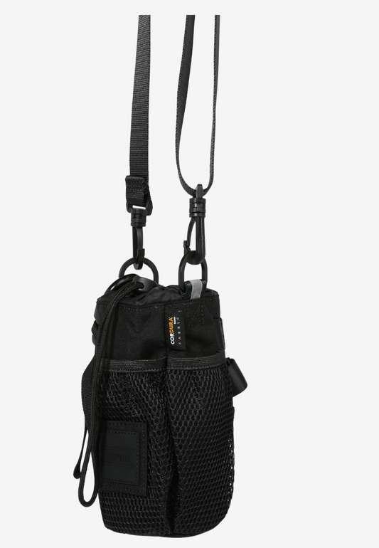 """Esprit Tasche """"Commuter"""" in Schwarz für 11,90€inkl. Versand (statt 20€)"""